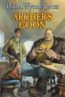 Cover of: Archer