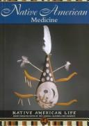 Cover of: Native American medicine
