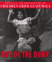 Cover of: Out of the Dump |