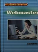 Cover of: Webmaster