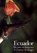 Cover of: Ecuador