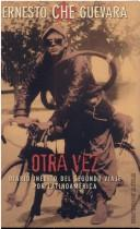 Cover of: Otra vez