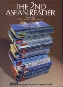 Cover of: 2nd ASEAN reader |