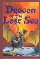 Cover of: Dragon of the Lost Sea