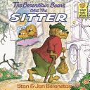 Cover of: The Berenstain bears and the sitter
