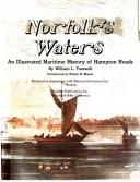 Cover of: Norfolk