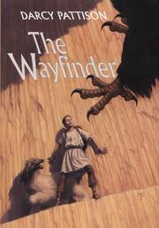 Cover of: The Wayfinder