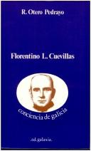 Cover of: Florentino L. Cuevillas