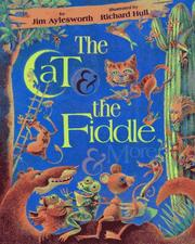 Cover of: The cat & the fiddle & more