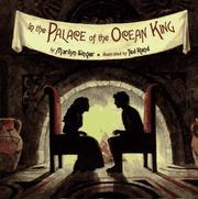 Cover of: In the palace of the Ocean King