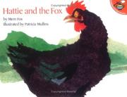 Cover of: Hattie and the fox