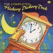 Cover of: The completed hickory dickory dock
