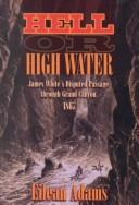 Cover of: Hell or high water | Eilean Adams