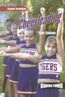 Cover of: Cheerleading | Rae Emmer
