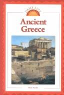 Cover of: Ancient Greece