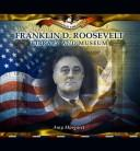 Cover of: Franklin D. Roosevelt Library and Museum