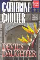 Cover of: Devil's Daughter