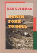 Cover of: North fork to hell