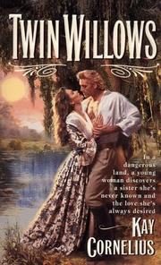 Cover of: Twin Willows
