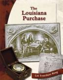 Cover of: The Louisiana Purchase