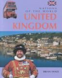Cover of: United Kingdom