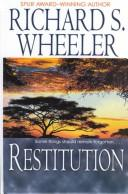 Cover of: Restitution