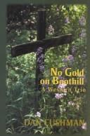 Cover of: No gold on Boothill