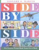 Cover of: Side by side