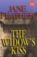 Cover of: The widow's kiss