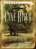 Cover of: Cane River | Lalita Tademy