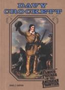 Cover of: Davy Crockett