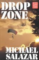 Cover of: Drop zone