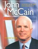 Cover of: John McCain