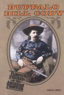 Cover of: Buffalo Bill Cody | Charles J. Shields