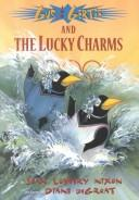 Cover of: Gus and Gertie and the Lucky Charms