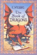 Cover of: The Book of Dragons