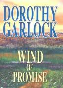 Cover of: Wind of promise