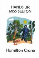 Cover of: Hands Up Miss Seeton
