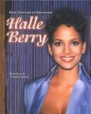 Cover of: Halle Berry