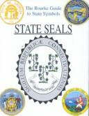 Cover of: State seals | David Armentrout
