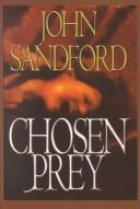 Cover of: Chosen prey