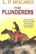 Cover of: The plunderers