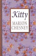 Cover of: Kitty