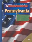 Cover of: Pennsylvania, the Keystone State