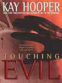Cover of: Touching evil