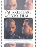 Cover of: Shakespeare into film | James Michael Welsh