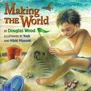 Cover of: Making the world