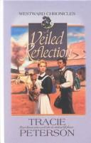 Cover of: A veiled reflection