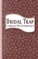 Cover of: Bridal trap