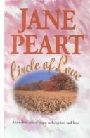 Cover of: Circle of love | Jane Peart